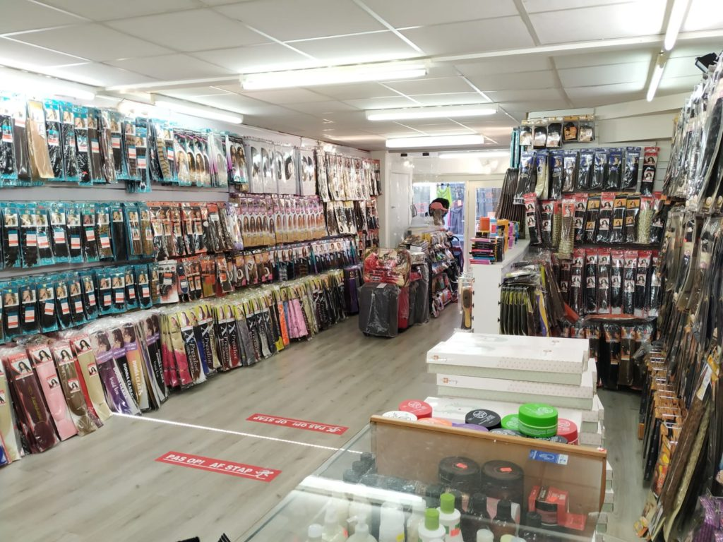 foto-winkel